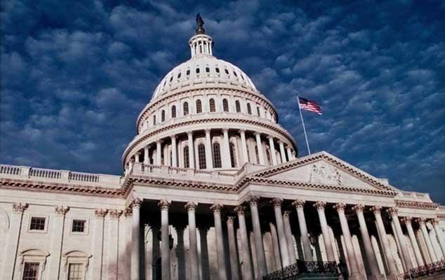 Сенат США проголосовал против отмены сетевого нейтралитета