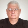 Анатолий Шалыто