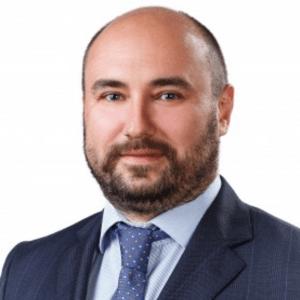 Назначены заместители министра цифрового развития, связи и массовых коммуникаций