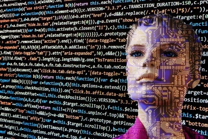 искусственный интеллект ai ии