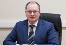 Юрий Палюх