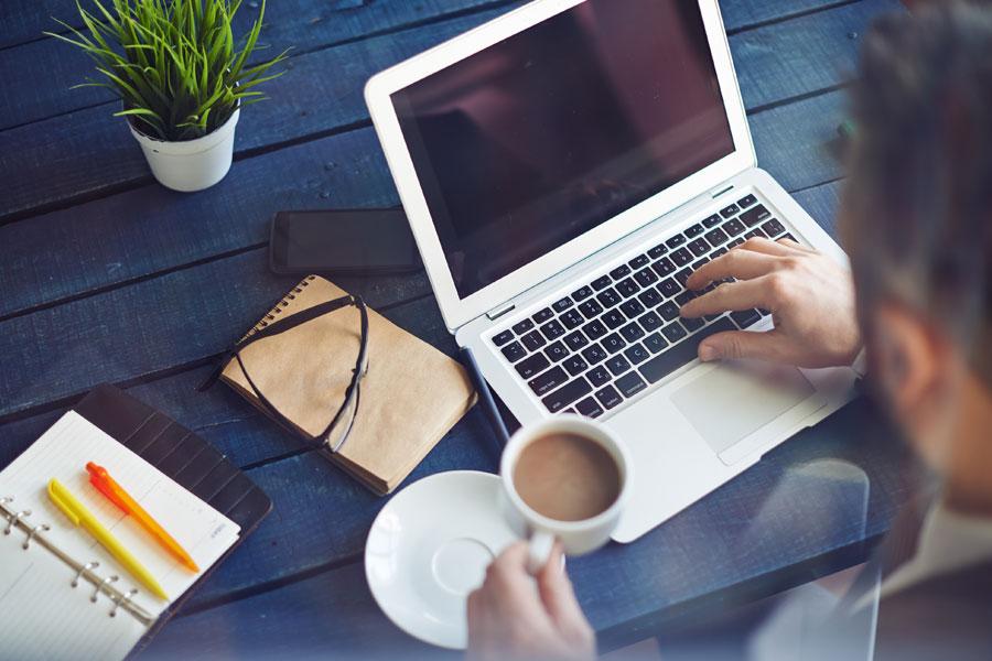 Запущен портал повышения квалификации и профессиональной переподготовки « Учёба.онлайн»   Digital Russia