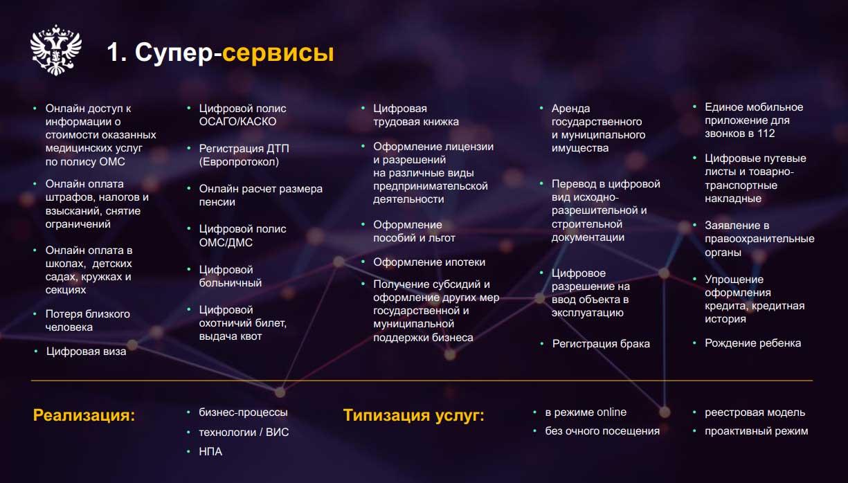 «ПРОФ-IT.2018»: региональные льготы IT-компаниям, импортозамещение, государственные «супер-сервисы», бизнес и «Цифровая экономика»