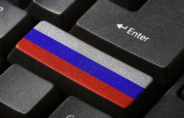 Общественная палата обсудила законопроект об устойчивости Интернета