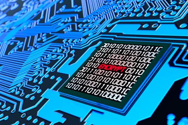 NIST сообщил о ходе разработки криптоалгоритмов для противостояния «квантовым атакам»