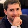 Пётр Максимчук