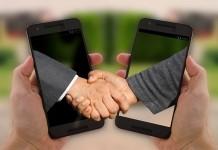 контракт сделка цифровые права цифровая экономика