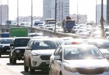 дорога автомобили осаго машины