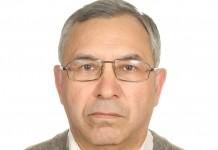 Валинуров
