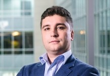 Дмитрий Кузнецов, директор по методологии и стандартизации компании Positive Technologies