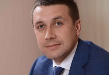 и.о. директора департамента информационных технологий Оренбургской области назначен Денис Толпейкин.