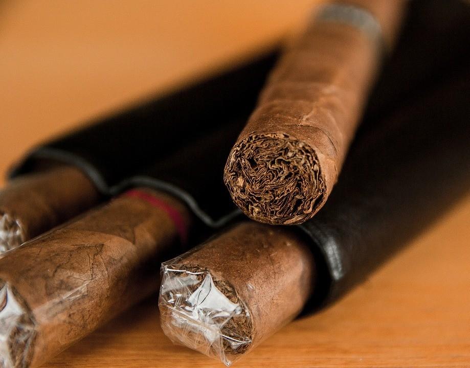 Правовое регулирование табачных изделий safari сигареты купить