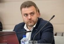 Артем Костырко