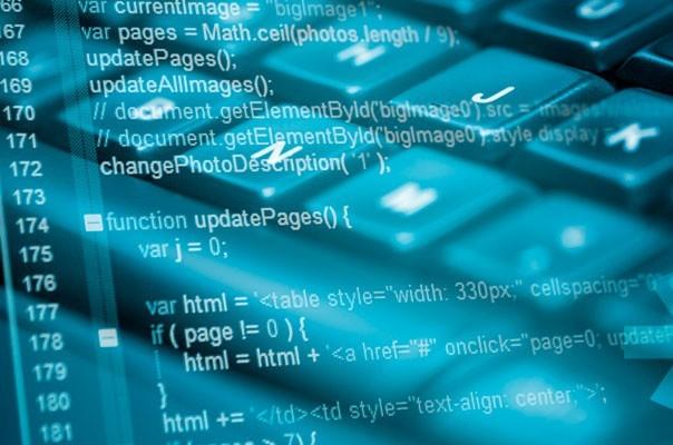 Реестр российского ПО пополнился 91 программным продуктом