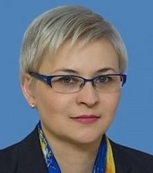 Назначения в Минкомсвязи: Людмила Бокова - статс-секретарь, Олег Пак - первый замминистра