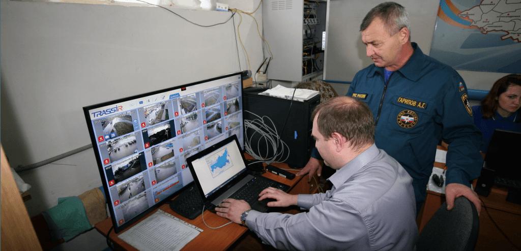 О развитии информатизации в Республике Башкортостан в 2019 году