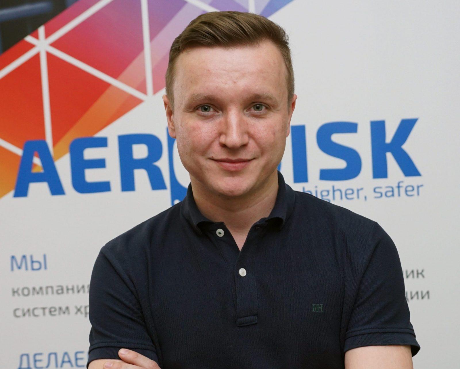 Стратегия 2030: российской электронике готовят светлое будущее?