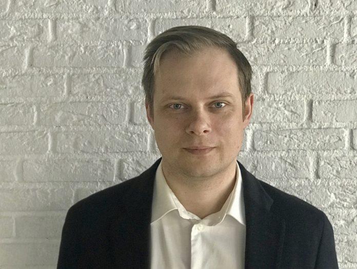 Андрей Сельский