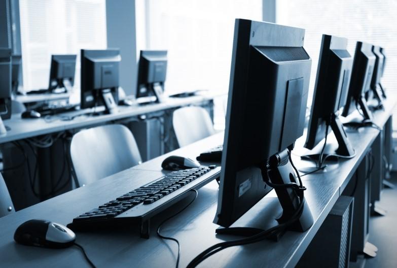 «Ростелеком» зафиксировал 25-процентный рост случаев утечки данных из-за перехода компаний на «удалёнку»