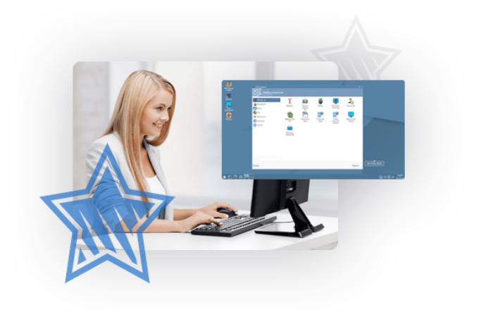 Astra Linux запустила образовательный сайт для обучения работе со своим ПО