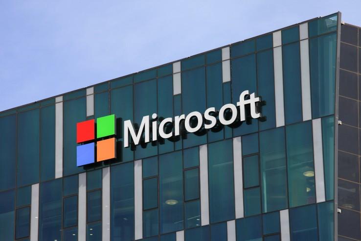 Microsoft предложила российскому правительству свои продукты и услуги