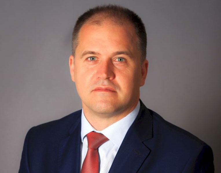 Назначен заместитель гендиректора «Новых коммуникационных технологий»