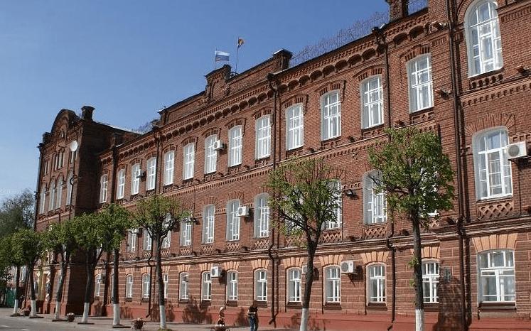 Администрация Костромской области и разработчик «Р7-Офис» подписали соглашение об импортозамещении ПО в регионе