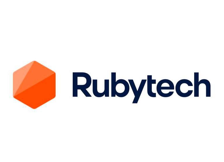 Сергей Мацоцкий сообщил о создании новой компании – системного интегратора