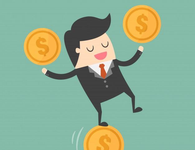 Райффайзенбанк стал оказывать услуги дистанционного кредитования корпоративного бизнеса через сервис «1С:Кредит»
