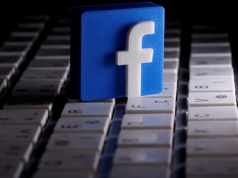 Высший европейский суд признал незаконным действующий порядок передачи данных из Европы в США