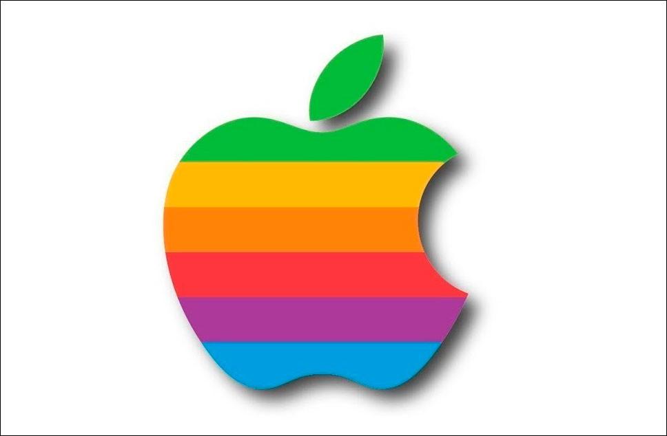 Петиция против компании Apple, которая по суду преследует маленький стартап, набрала 65 тыс голосов