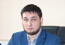 Исполняющим обязанности начальника департамента развития информационного общества Ивановской области назначен Михаил Хохлов