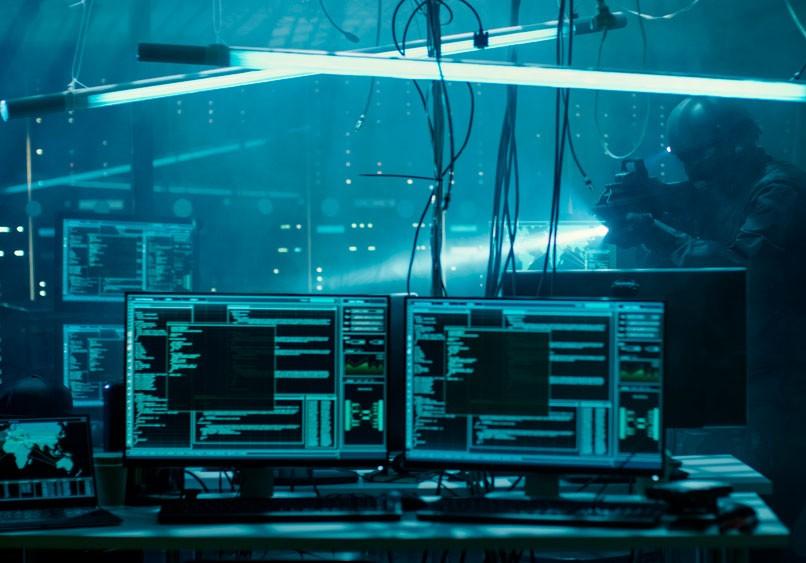 Великобритания раскрыла данные о киберподразделении «боевых хакеров»