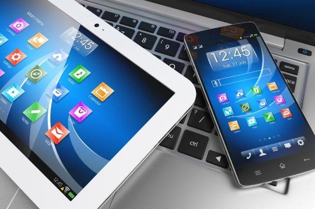 Утверждены правила предустановки российского ПО на ПК, смартфоны, планшеты, телевизоры