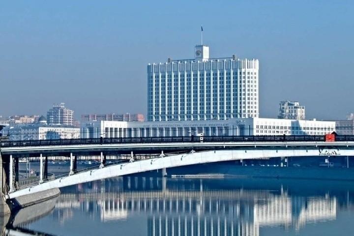 Подписан закон о новом порядке формирования правительства РФ