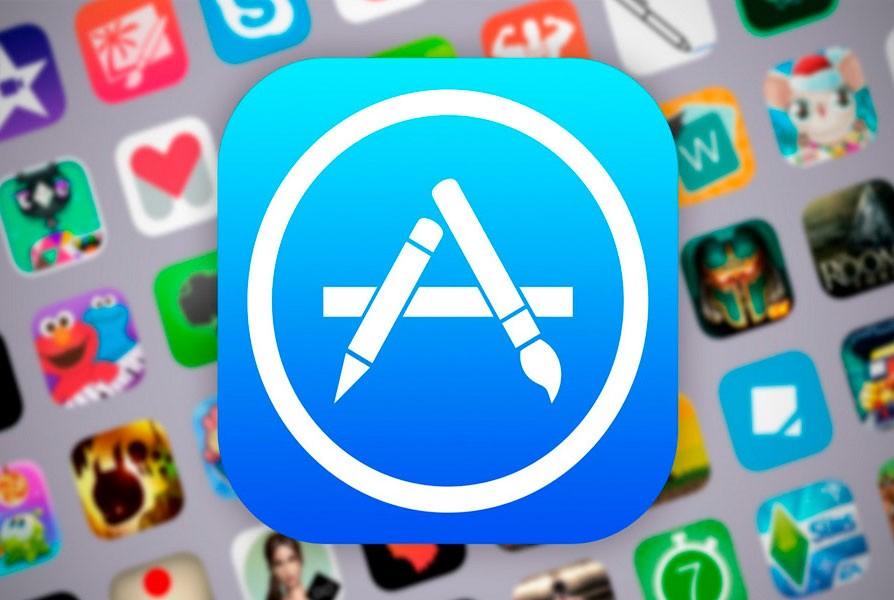 Правительство не поддержало законопроект об отчислении части выручки App Store и Google Play в «фонд подготовки IT-кадров»