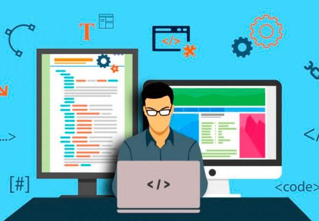 Выпуск новой версии программного продукта, внесённого в реестр отечественного ПО, больше не требует повторной экспертизы – Минцифры