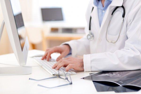 С 1 января 2021 года получить медицинские справки можно будет в электронном виде