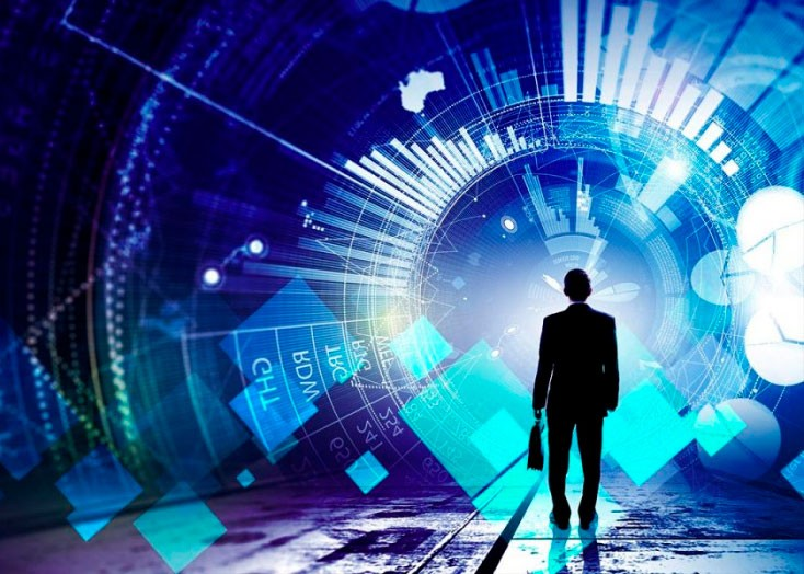 «Цифровой спецназ», смена правительства, цифровизация регионов - IT-назначения и отставки 2020 года