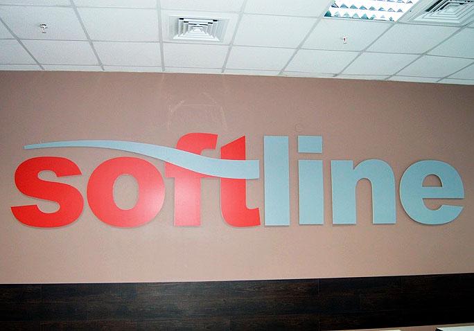 Softline покупает индийского поставщика облачных сервисов – СМИ