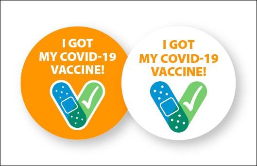 Правительство США рекомендует привившимся от COVID-19 не сообщать об этом в соцсетях
