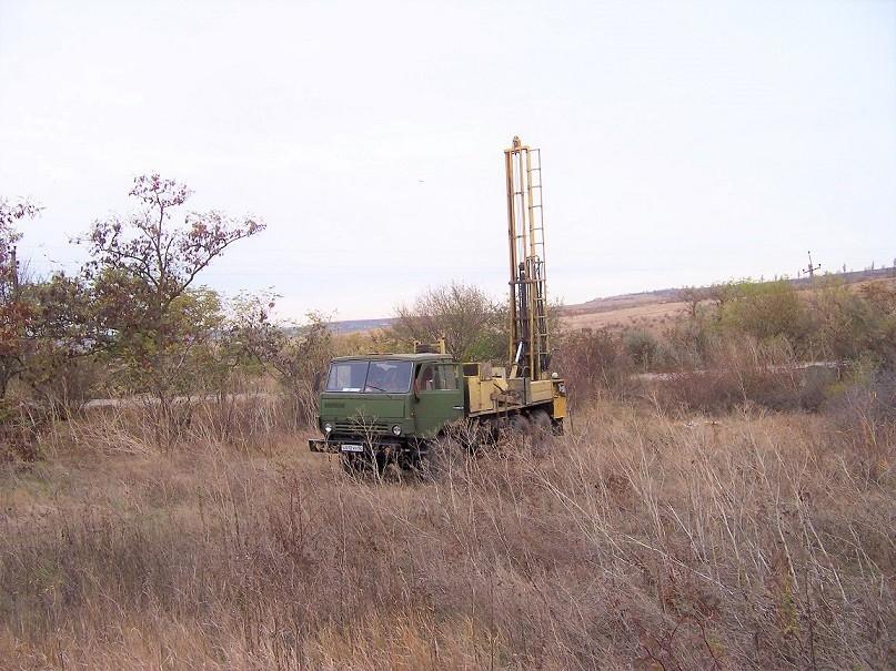 Добыча золота и алмазов в Якутии выходит на новый уровень со спутниковыми сервисами РТКОММ