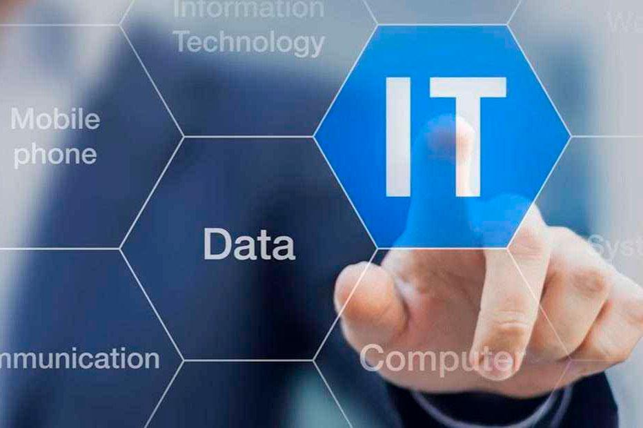 В Югре начался приём заявок на гранты для разработчиков IT-проектов