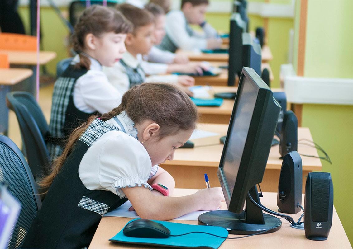 Минпросвещения утвердило перечень 665 «олимпиад и иных интеллектуальных и творческих конкурсов» для школьников