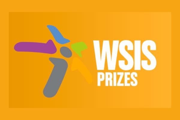 Российские IT-проекты вошли в число финалистов конкурса Всемирной встречи на высшем уровне по вопросам информационного общества