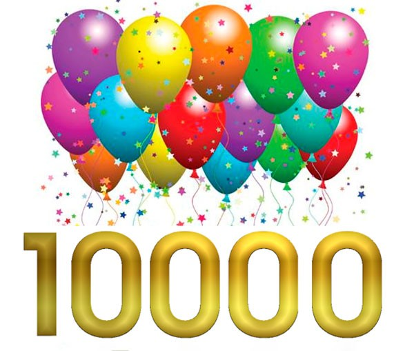 Число программ в реестре российского ПО достигло 10 тысяч