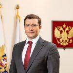 Форум «ПРОФ-IT.2021» пройдет 23-24 сентября