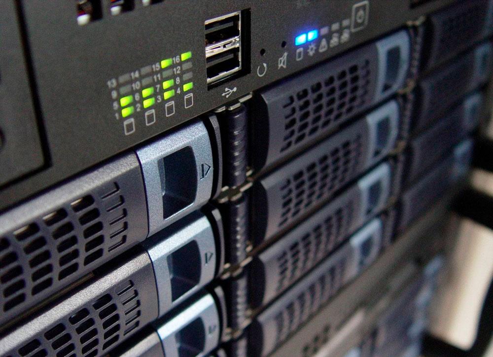 Минпромторг намерен ввести «балльную систему» для участников реестра отечественной электроники – источник