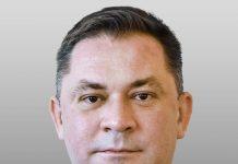 Николай Яцеленко