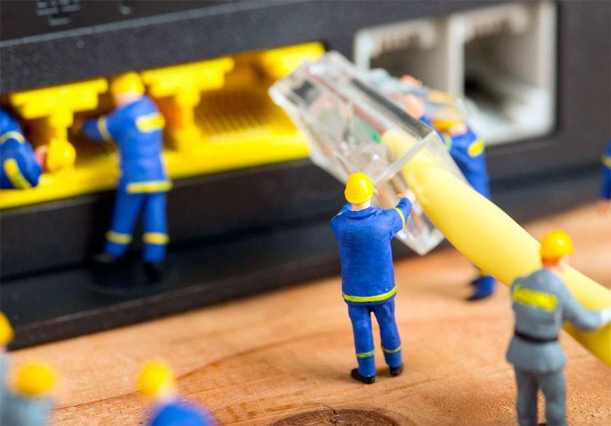 Малым телеком-операторам США выделили 1,9 млрд долларов на замену «небезопасного» оборудования ZTE и Huawei